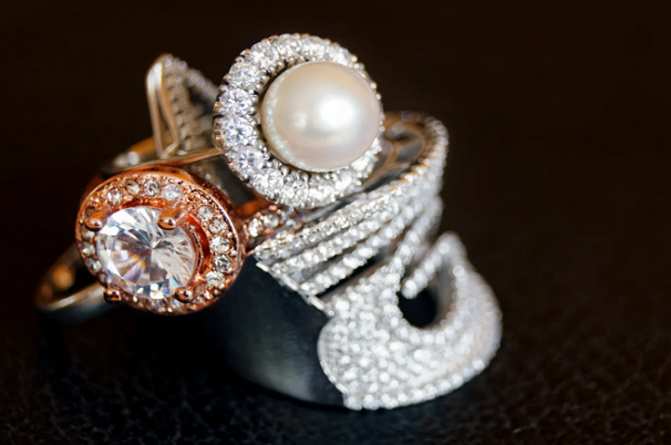 5 Best Jewellery in Jacksonville