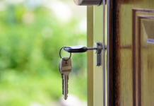 5 Best Locksmiths in Charlotte