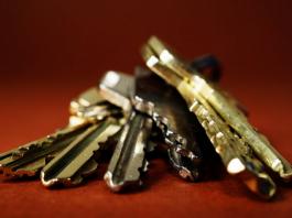 5 Best Locksmiths in Jacksonville