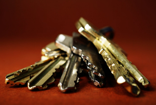 5 Best Locksmiths in Jacksonville