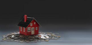 5 Best Mortgage Brokers in Dallas