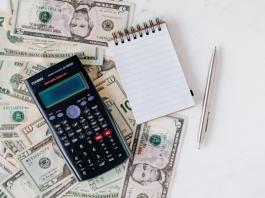 5 Best Mortgage Brokers in Philadelphia
