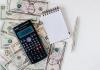 5 Best Mortgage Brokers in San Jose