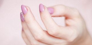5 Best Nail Salons in San Jose