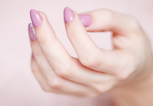 5 Best Nail Salons in San Jose