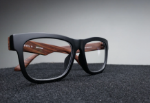 5 Best Opticians in San Diego