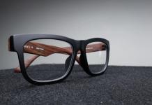 5 Best Opticians in San Diego