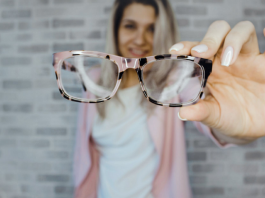 5 Best Opticians in San Francisco