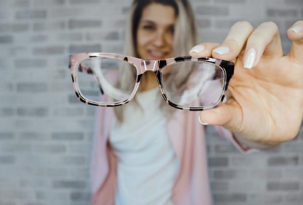 5 Best Opticians in San Francisco