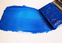 5 Best Painters in Jacksonville