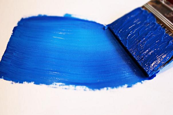 5 Best Painters in Jacksonville