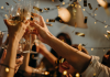 5 Best Party Planning in Dallas