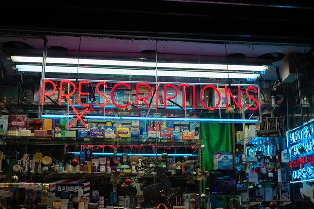 5 Best Pharmacy Shops in Houston