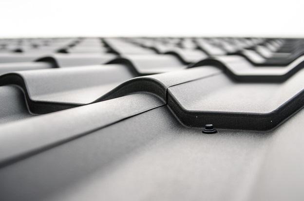 5 Best Roofing Contractors in Fort Worth