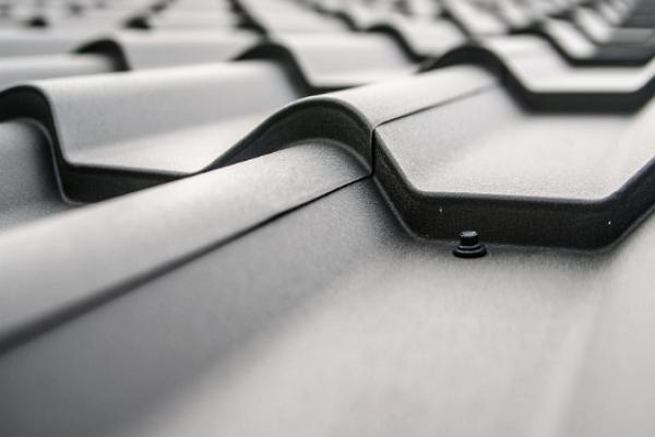 5 Best Roofing Contractors in Jacksonville