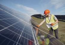 5 Best Solar Battery Installers in San Francisco