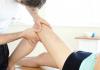5 Best Sports Massage in Dallas