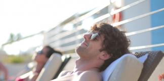 5 Best Tanning in San Diego