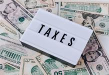 5 Best Tax Services in San Diego