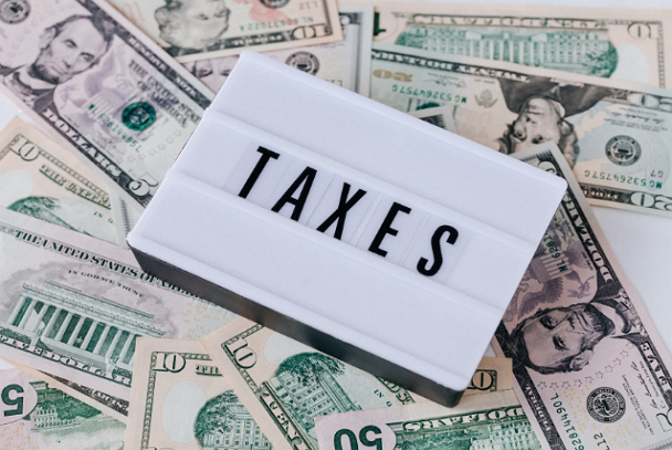 5 Best Tax Services in San Diego