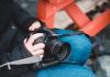 5 Best Wedding Photographer in Forth Worth