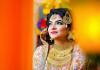 5 Best Wedding Photographers in Columbus