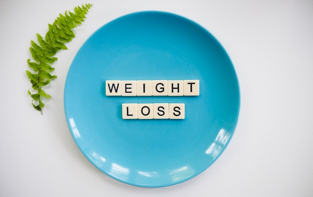 5 Best Weight Loss Centers in San Antonio