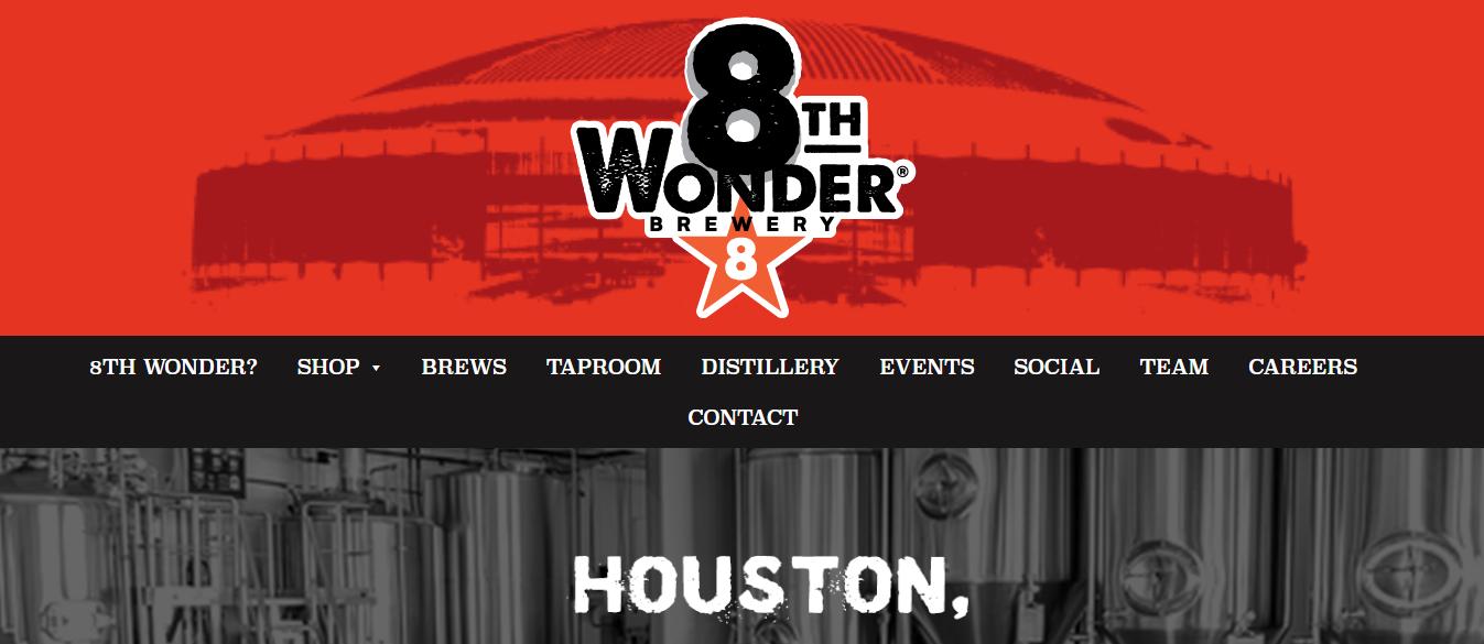 The Best Distilleries in Houston