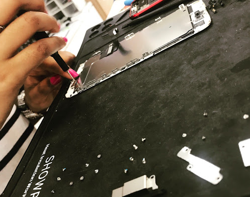 A To Z Wireless Phone Repair