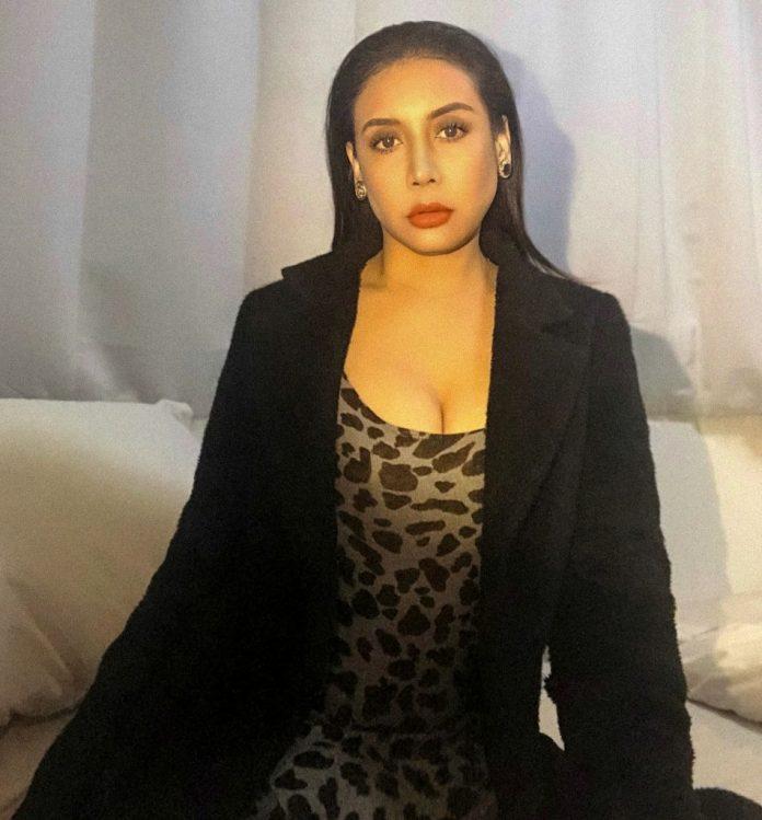 Amalia Kadis