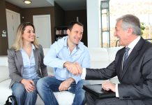 Best Real Estate Agents in New Jersey