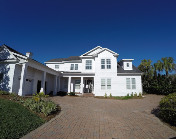 CertaPro Painters Of North Jacksonville
