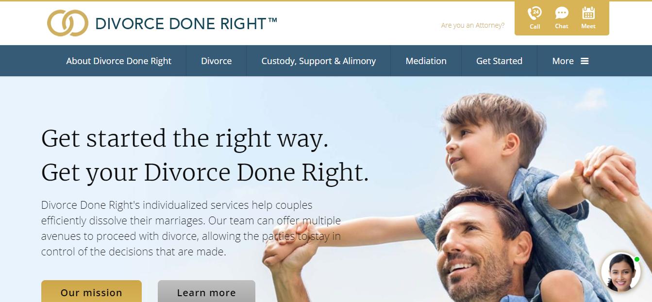 Philadelphia Best Divorce Attorneys