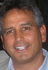 Dr. Alan Block - Columbus Podiatry & Surgery