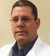 Dr. Anthony Cozzolino - Anthony D. Cozzolino Jr, DPM FACFAS