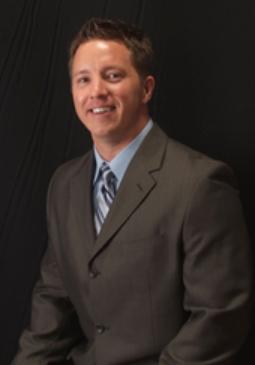 Dr. Dean Haldeman - Graceland Chiropractic