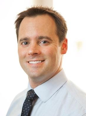 Dr. Jason Nutche - Rittenhouse Square Chiropractic