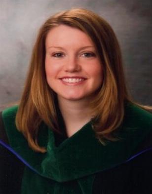 Dr. Marcia K. Baynham - Capital City Foot & Ankle, LLC