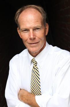 Dr. Scott Wilson - Fairmount Chiropractor
