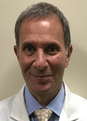 Dr. Steven Szames - Foot & Ankle Specialists Of Central Ohio