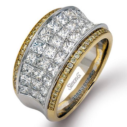 Frazier Jewelers