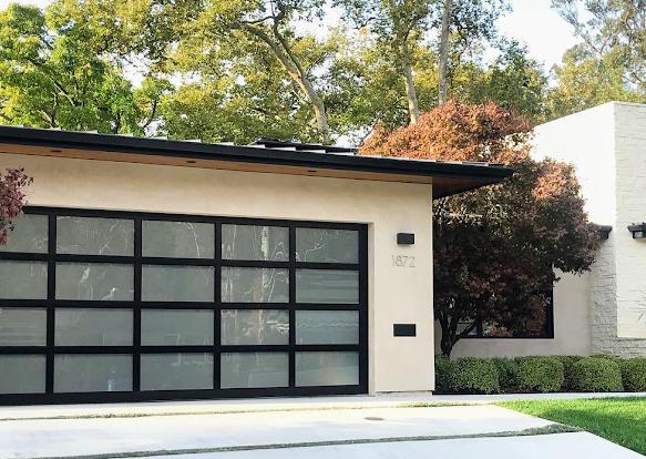 Garage Door Repair Specialists