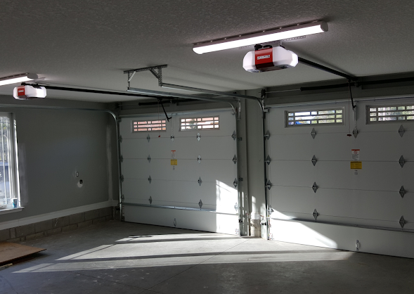 Guardian Overhead Doors