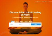 Healerly