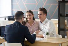 Home Loan Experts in Waukesha