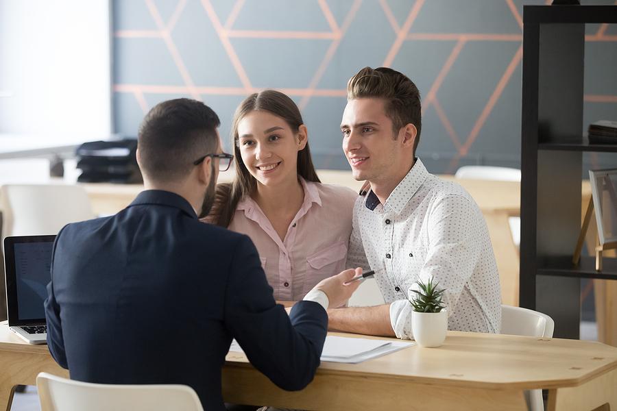 5 Top Home Loan Experts in Waukesha, Wisconsin🥇