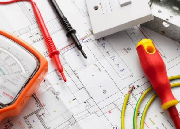 Hurley's Electrical Services, Inc