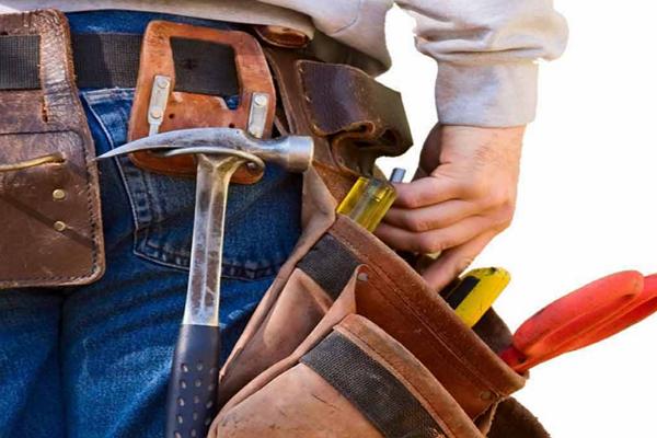 JCPRO Home Services - Handyman & Renovation