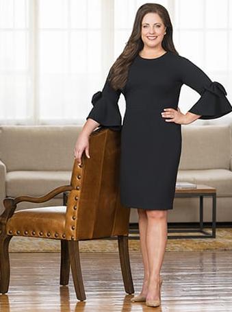 Katie L. Lewis - Katie L. Lewis, P.C. Family Law