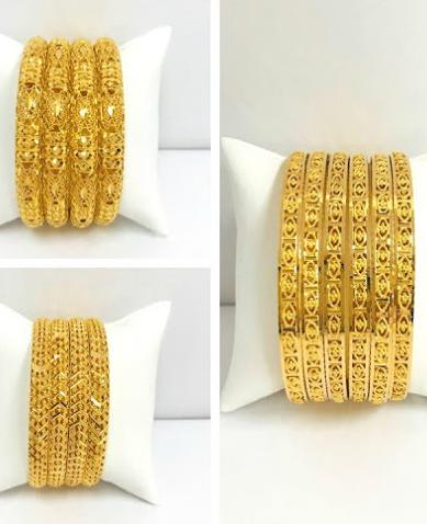 Kishek Jewelers